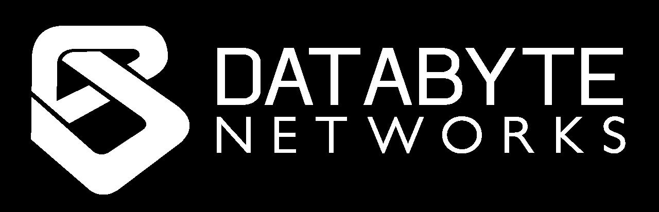 Databyte Networks